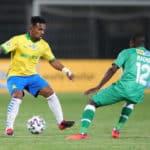 Erasmus targets record-breaking 30-goal season