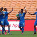 Mngqithi: New forwards will improve goalscoring rate at Sundowns