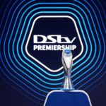 Sekhukhune promoted to DStv Premiership after court ruling