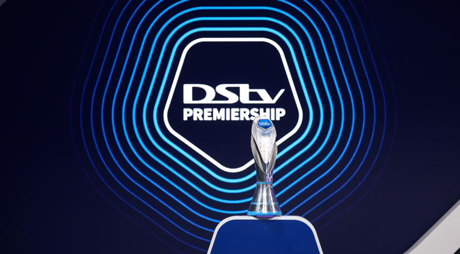 PSL release DStv Premiership protocols and match procedures