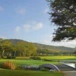 SA Golf
