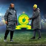 Mngqithi: We understand what's expected of us