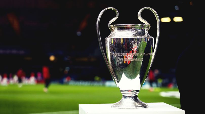 UCL preview: How will Liverpool, Man City, Real, Bayern fare?