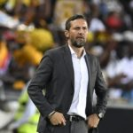 Zinnbauer left frustrated after Pirates' defeat