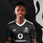 Pirates swoop in to sign Monare