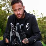 PUMA launches Neymar collection