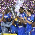 Preview: SuperSport to kick-start MTN8 title defence