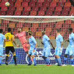 Chippa own goal hands Chiefs first win