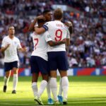 De Bruyne tips England to win Euro 2020 and the 2022 World Cup