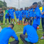 All Mamelodi Sundowns' new signings for 2020-21 season