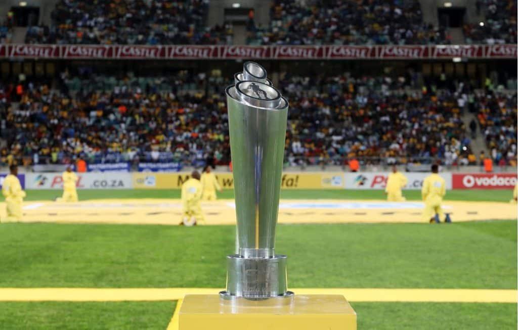 PSL confirms MTN8 semi-final dates, venues, times
