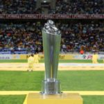 PSL confirms MTN8 semi-final dates, venues, times
