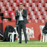 Zinnbauer praises Pirates' 'top performance'