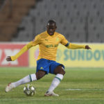 Sundowns' Kekana nominated for Fifa Puskas award