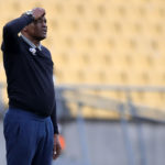 Six players withdraw from Bafana Bafana squad