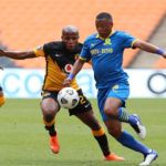 Chiefs avoid Sundowns and Pitso's Al Ahly in Caf CL group stages