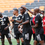 Highlights: Pirates ease into MTN8 final