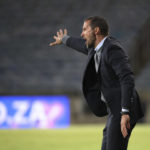 The points will come - Zinnbauer defends Pirates as slump continues