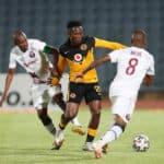 Watch: Chiefs extend winless run after Swallows defeat