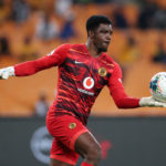 Akpeyi: We have to make up for Pirates loss