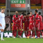 Jota stars as Liverpool brush aside Leicester at Anfield