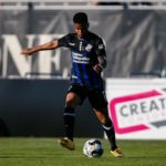 Lebese extends stay with Colorado Springs Switchbacks