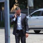 Zinnbauer steps down as Pirates head coach