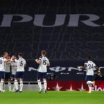 Tottenham begin withdrawal procedures from Super League