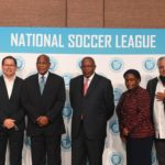 Dr Irvin Khoza re-elected as PSL chairman