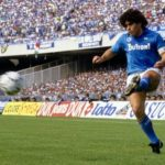 Diego Maradona's best moments: The greatest player of all time?