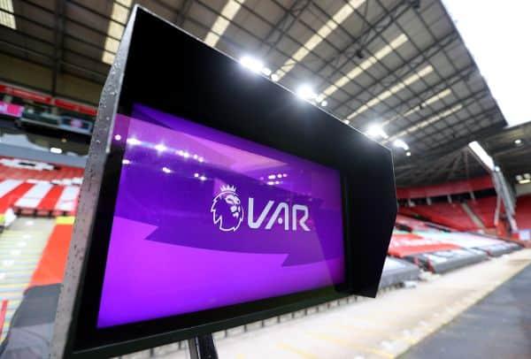 Hackett brands offside, handball laws 'abject nonsense'