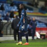 Arteta hails Pepe's goalscoring response to Leeds red card