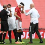 FA eager to trial concussion substitutes in FA Cup this season