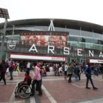 Arsenal to welcome fans back to stadium after nine-month absence