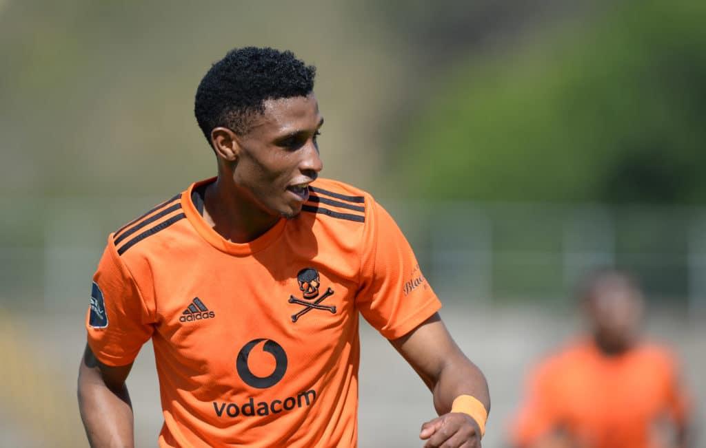 Pule set to join elite 100 club