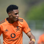 Pule set to join elite 100 club
