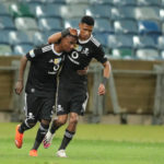 Lorch: I've wanted to win trophies for Pirates