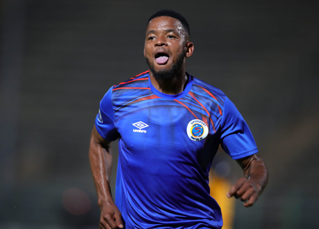 Mbule's agent insists European move remains top goal