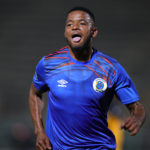 Tembo: I hope Mbule becomes more consistent