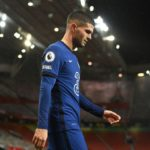 Chelsea must show character to turn form around – Pulisic