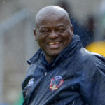 Malesela returns as Chippa head coach