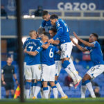 Gylfi Sigurdsson penalty ends Chelsea's unbeaten run