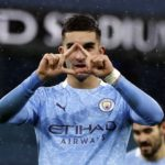 Gundogan, Torres score as Manchester City ease past Newcastle