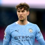 Stones is back, says Guardiola