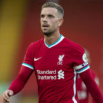 Henderson: Liverpool can improve after seven-goal thrashing of Palace