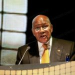 Motaung adds another award to his name with GQ