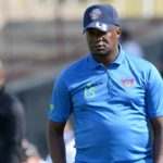Chippa sack Seema, appoints Eymael