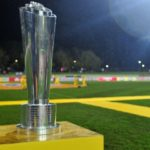 PSL confirms venue for MTN8 final