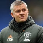 Solskjaer: Man Utd will relish Leipzig decider