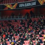 Arteta hails Arsenal fans for making difference in win over Vienna